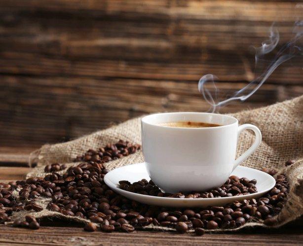 Coffee Flasks